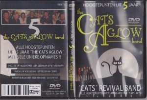 dvd 5 jaar 001